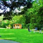 Impressionen Garten2 900x600
