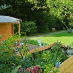 Impressionen Garten3 900x600