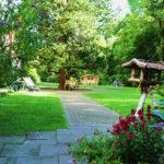 Impressionen Garten 900x600