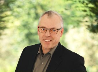 Andreas Kuhnert