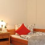 Impressionen Zimmer 900x600