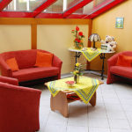 Impressionen Sitzecke Im Wintergarten Ret RGB 900x600